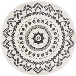 Okrągły dywan Nomade 120 cm