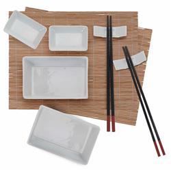 Zestaw do sushi 10 elementów