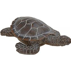Figurka ogrodowa Żółw duży 55 cm