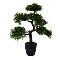 Sztuczne drzewko Bonsai 50 cm wzór 2
