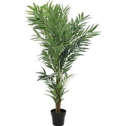 Sztuczne drzewko Bambus w donicy