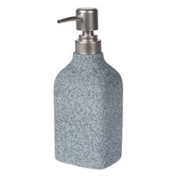 Dozownik do mydła ceramika kamienna