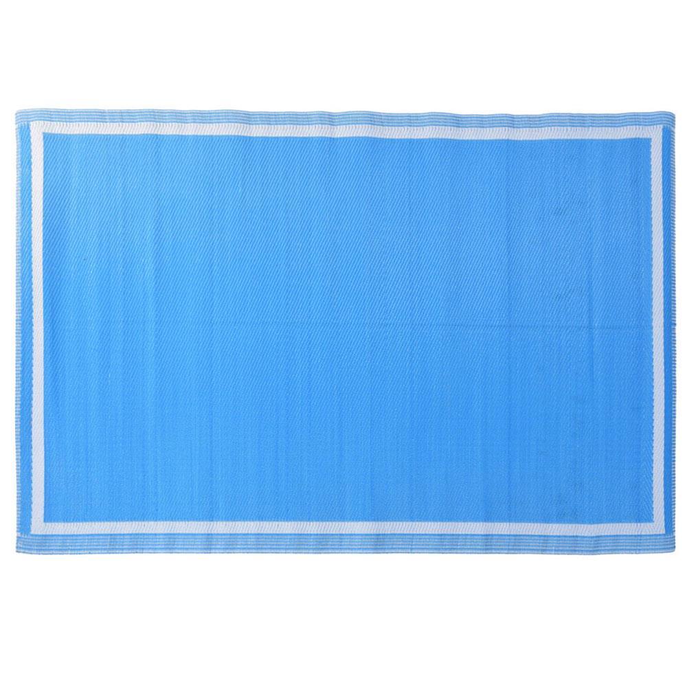 A45000020-niebieska-51131