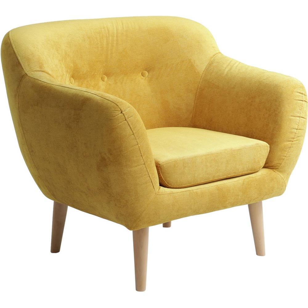 000-fotel-marget-zolty-narcyz-naturalny-AC003M-99271