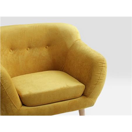 005-fotel-marget-zolty-narcyz-naturalny-AC003M-99276