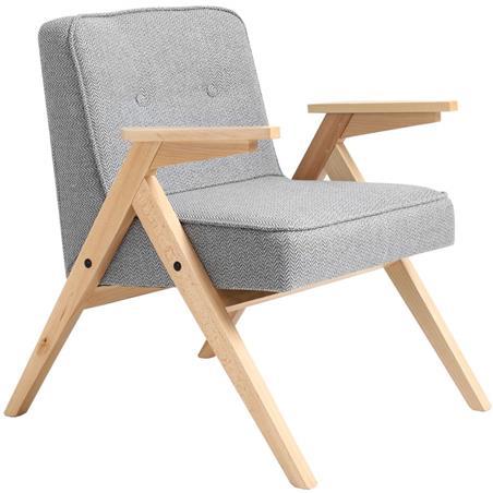 000-fotel-vinc-srebrny-naturalny-AC004VINC-NO1-99211