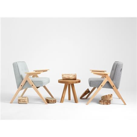 001-fotel-vinc-srebrny-naturalny-AC004VINC-NO1-99212