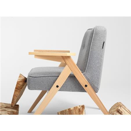 002-fotel-vinc-srebrny-naturalny-AC004VINC-NO1-99213