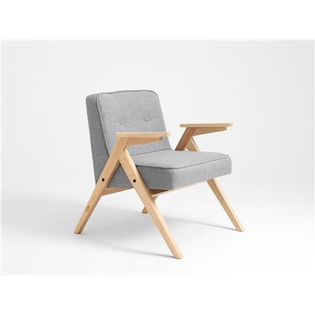 003-fotel-vinc-srebrny-naturalny-AC004VINC-NO1-99214