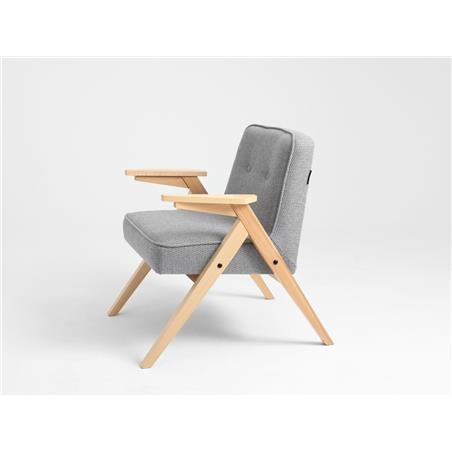 004-fotel-vinc-srebrny-naturalny-AC004VINC-NO1-99215