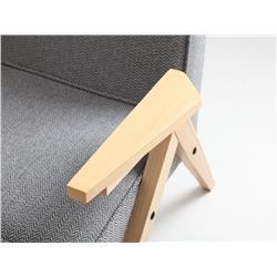 007-fotel-vinc-srebrny-naturalny-AC004VINC-NO1-99216