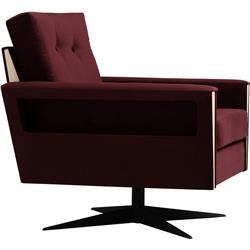 000-fotel-docent-malwa-AC005DOC-NP09-99299