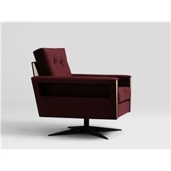 001-fotel-docent-malwa-AC005DOC-NP09-99300