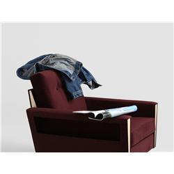 002-fotel-docent-malwa-AC005DOC-NP09-99301