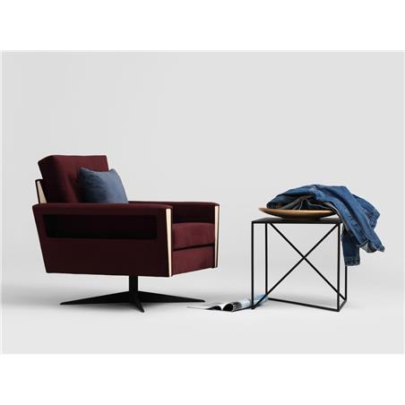 003-fotel-docent-malwa-AC005DOC-NP09-99302