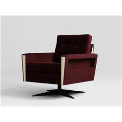 004-fotel-docent-malwa-AC005DOC-NP09-99303