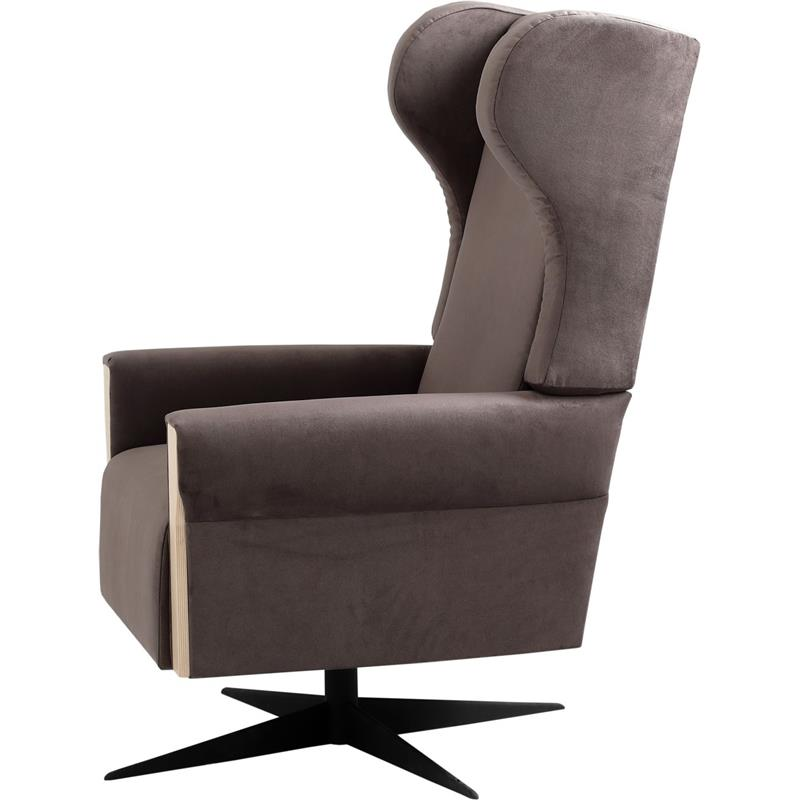 000-fotel-leon-kora-debu-czarny-AC005LEON-NP19-99305