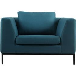 Fotel Ambient