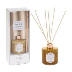 Perfumy do pomieszczeń Kamień Mineralny