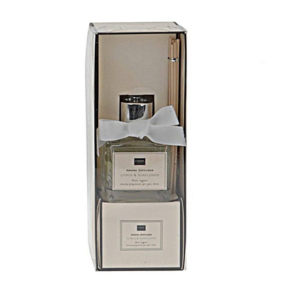 perfumy-do-pomieszczen-fresh-linen-86996