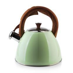 Czajnik Modern zielony 2L