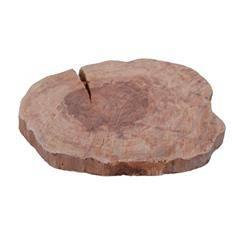 Oryginalna drewniana deska do krojenia
