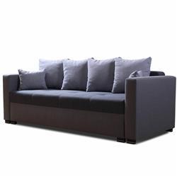 Sofa tapicerowana Malta