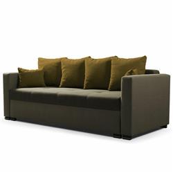 Sofa tapicerowana Malta 2