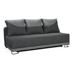 Sofa tapicerowana Polaris