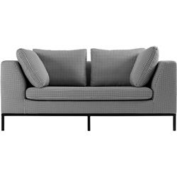Sofa 2 osobowa Ambient