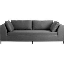 Sofa rozkładana 3 osobowa Ambient