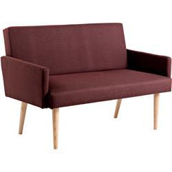 Sofa 2 osobowa Reden