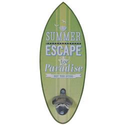 Otwieracz do butelek Summer Paradise