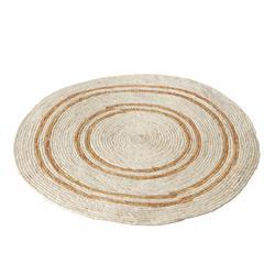 Okrągły dywan Marly 75 cm