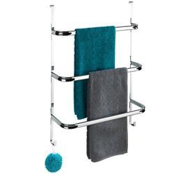 Wieszak na ręczniki Irpinia Wenko