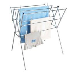Teleskopowa suszarka na pranie Wenko