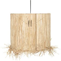 Lampa wisząca Haci 30 cm