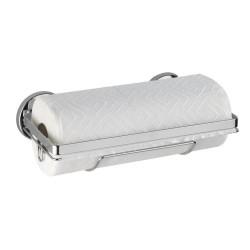 Uchwyt na ręcznik kuchenny Rhett Wenko
