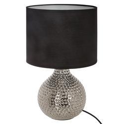 Ceramiczna lampka nocna Mozo 38 cm