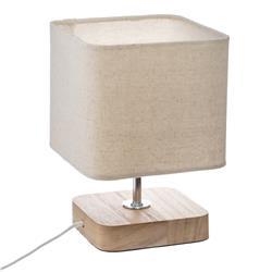 Lampka nocna Toxey 21 cm