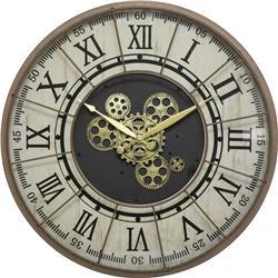 Zegar ścienny Stella 57 cm
