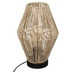 Lampka nocna Aissa 32 cm