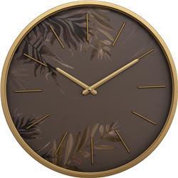 Zegar ścienny Anais 39 cm