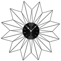 Zegar ścienny Star 50 cm