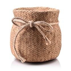 Doniczka ceramiczna Rosita Loop