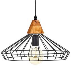 Lampa wisząca Ben 37,5 cm