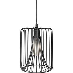 Lampa wisząca Egio 20 cm