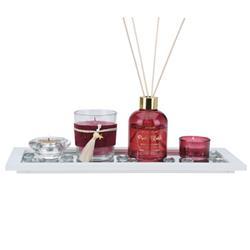 Perfumy do wnętrz Berry & Liqueur