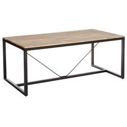Stół Edena 180x90 cm
