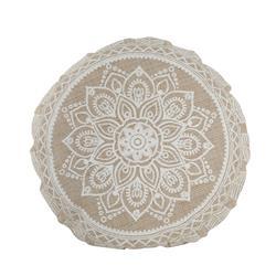 Poduszka dekoracyjna Mandala Etnic